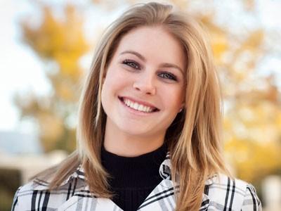 Marissa Swanson