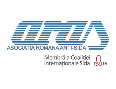 ARAS - Asociația Română Anti-SIDA
