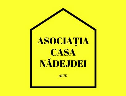 Asociația Casa Nădejdei Aiud