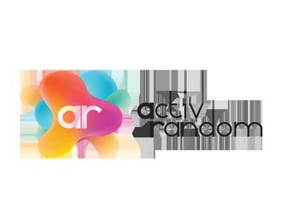 Asociația ActivRandom
