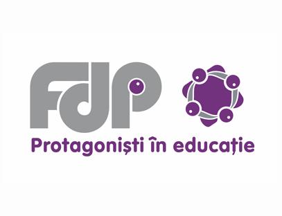 Asociația ``FDP - Protagoniști în educație``