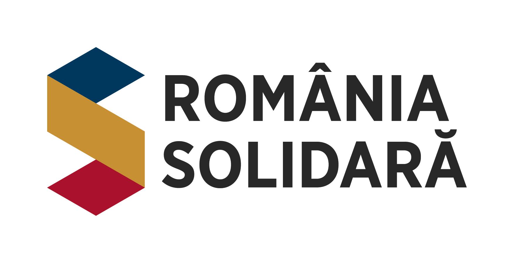 România Solidară