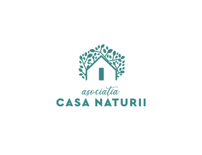 Asociația Casa Naturii