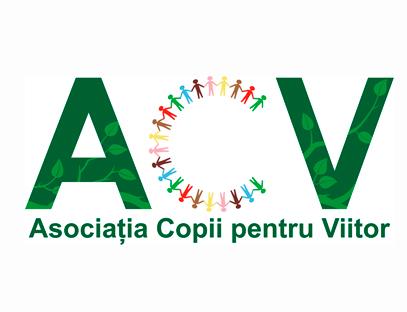 Asociația Copii pentru Viitor