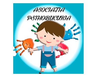 Asociația Psihobucuria