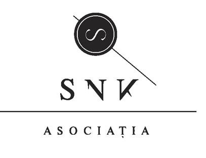 Asociația SNK