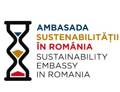 Ambasada Sustenabilității în România