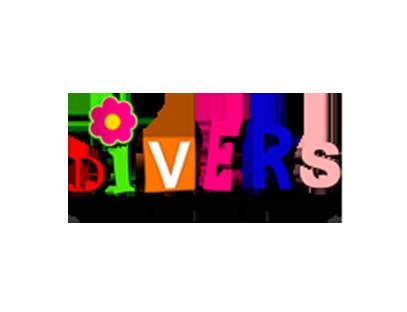 Asociația Divers