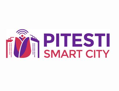 Asociația de Dezvoltare și Inovare ``PITEȘTI Smart City``