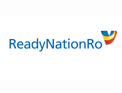 ReadyNation România
