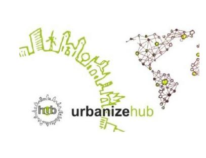 UrbanizeHub Romania