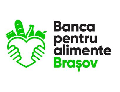 Banca pentru Alimente Brașov
