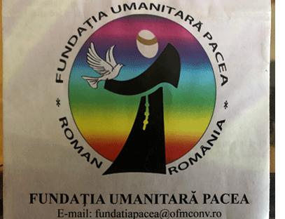 Fundația Umanitară Pacea