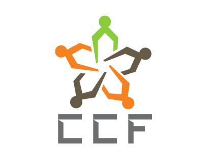 Asociația CCF