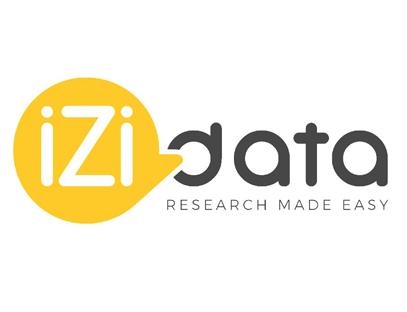 IZI DATA