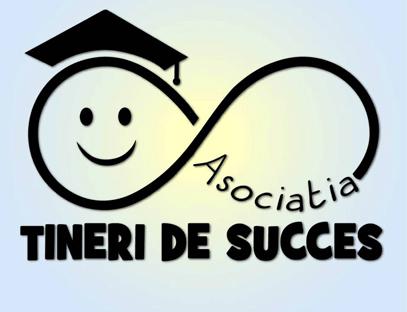 Asociația Tineri de Succes